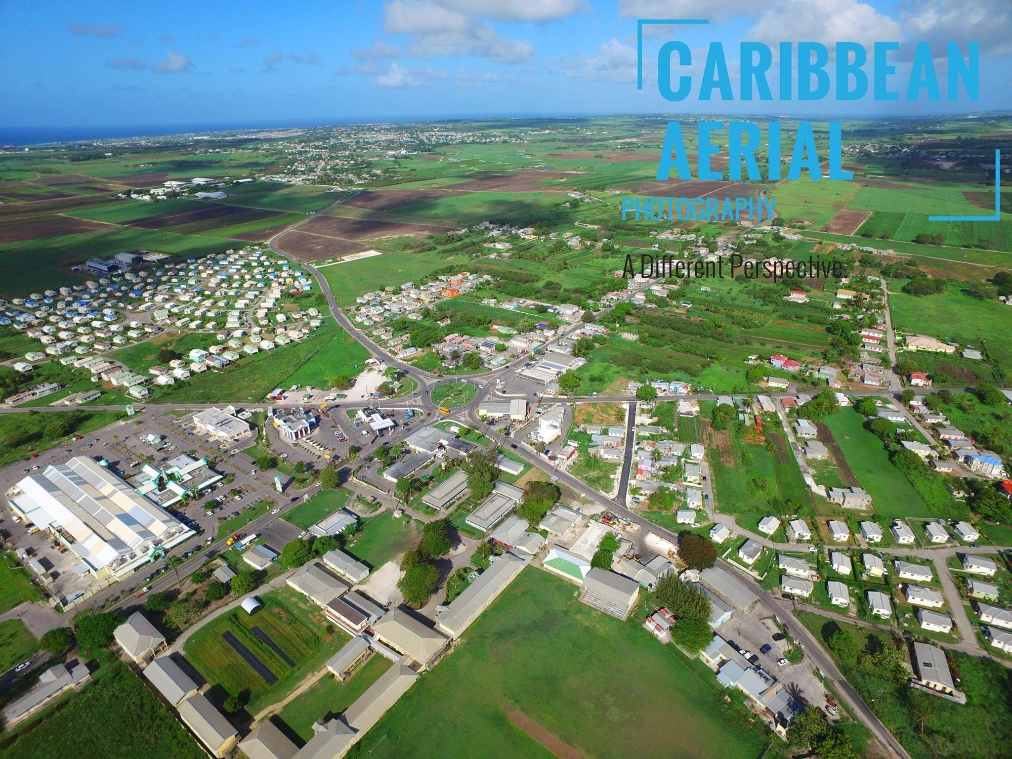 caribbean-aerial-photography-013