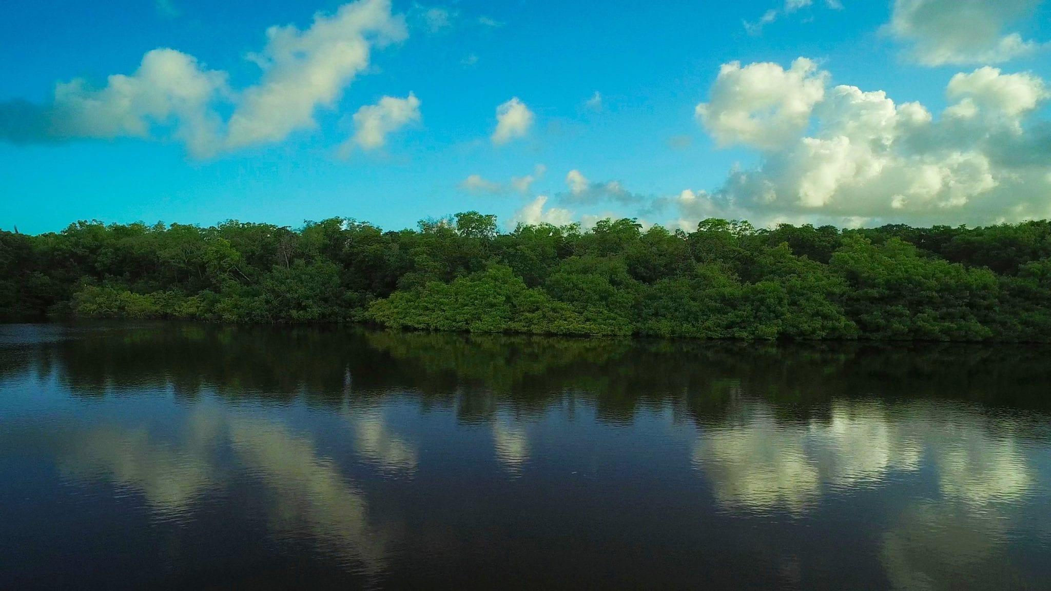 caribbean-aerial-photography-015