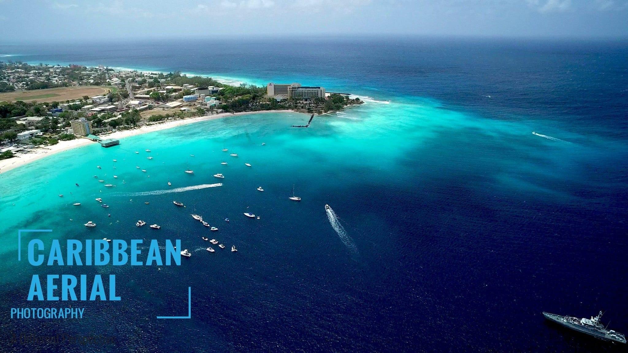 caribbean-aerial-photography-016