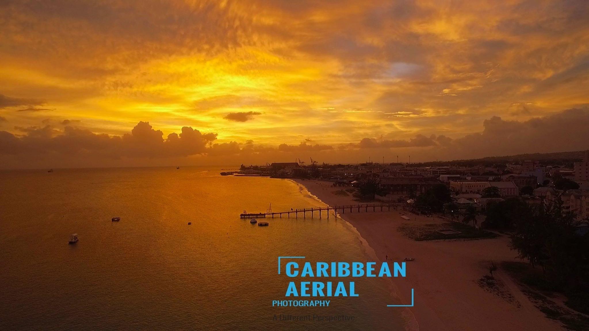 caribbean-aerial-photography-017