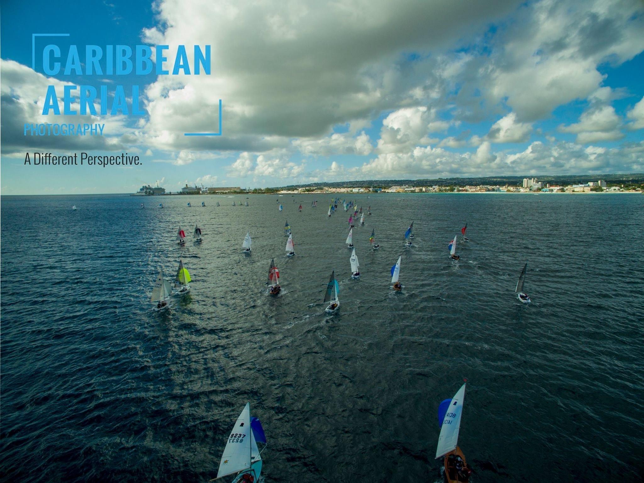 caribbean-aerial-photography-018
