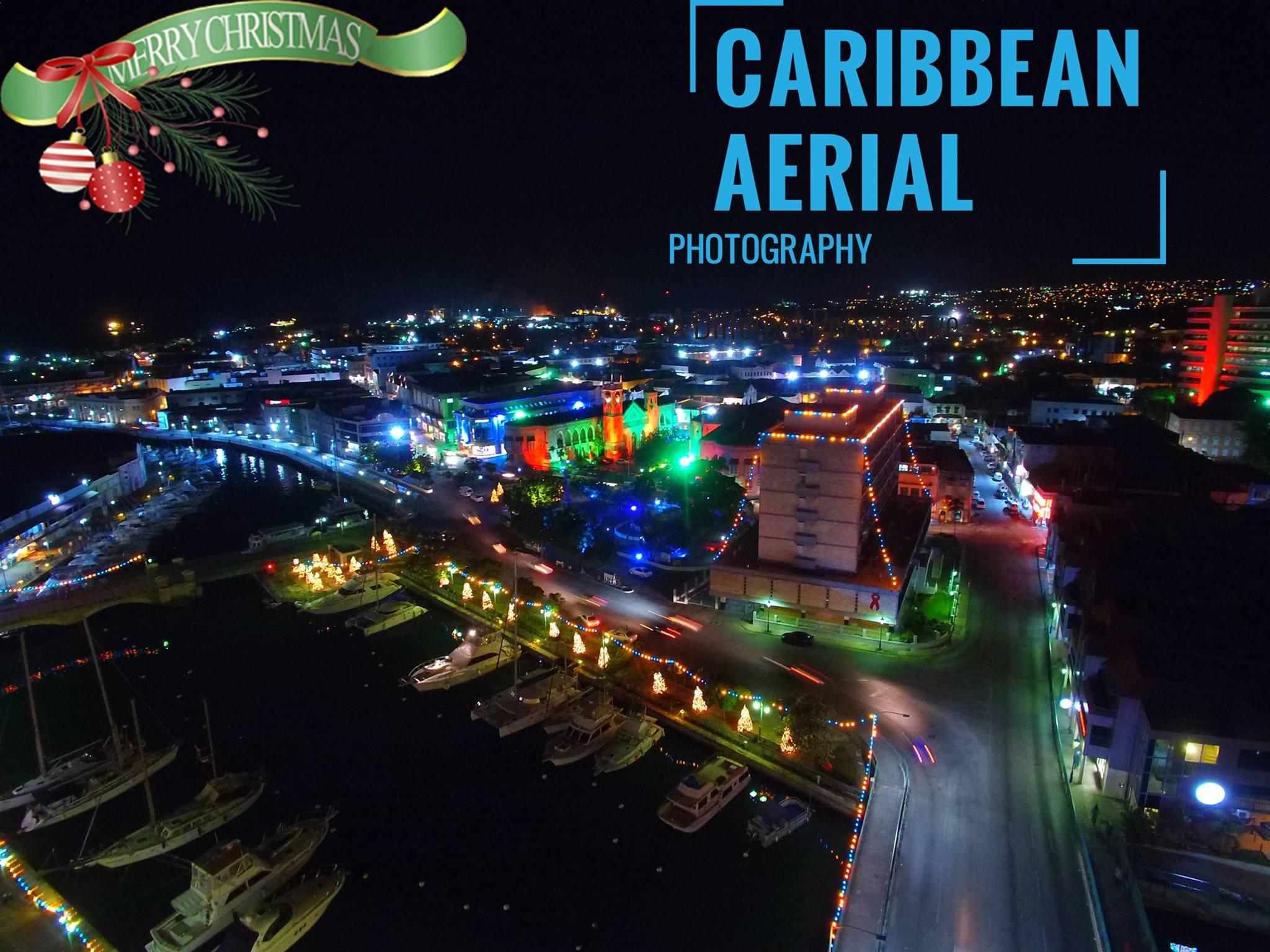 caribbean-aerial-photography-019