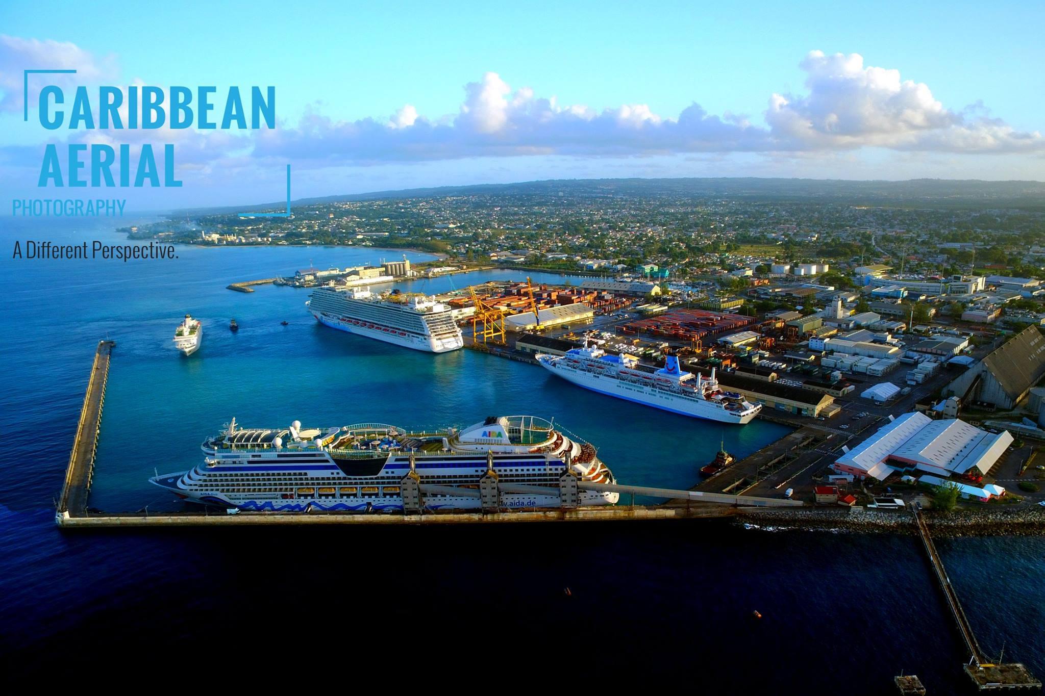 caribbean-aerial-photography-020