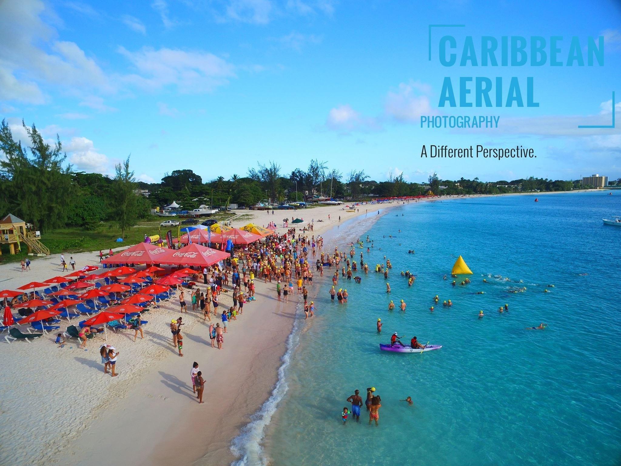 caribbean-aerial-photography-022