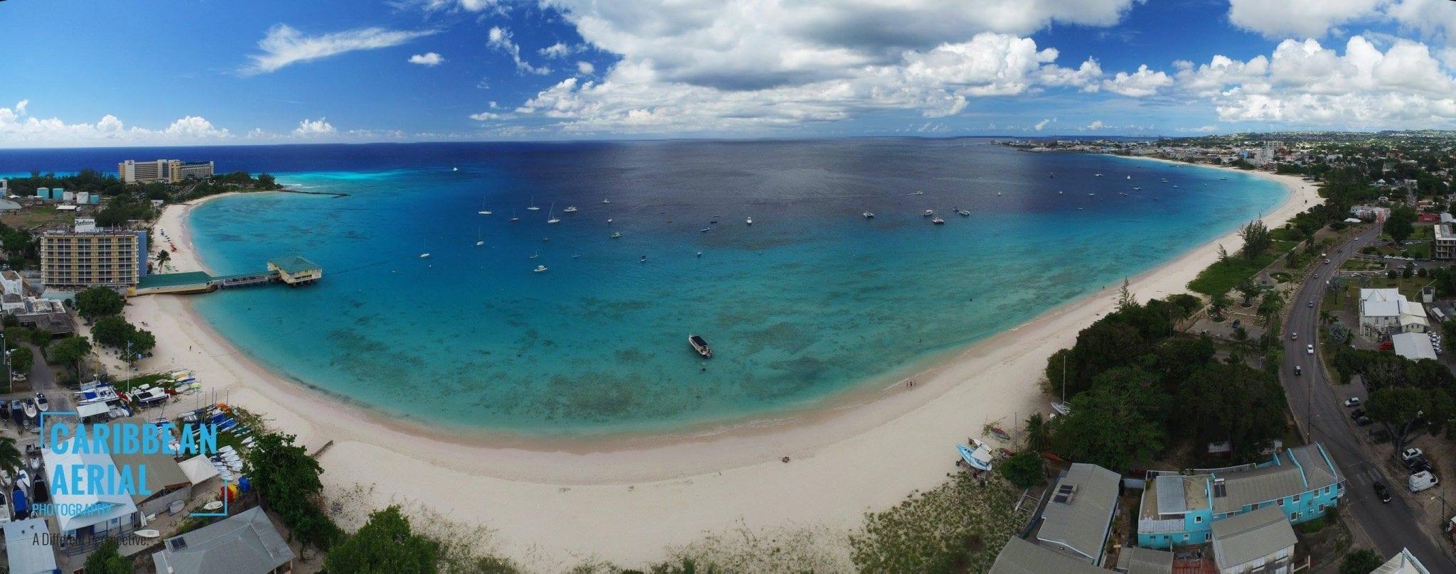 caribbean-aerial-photography-023