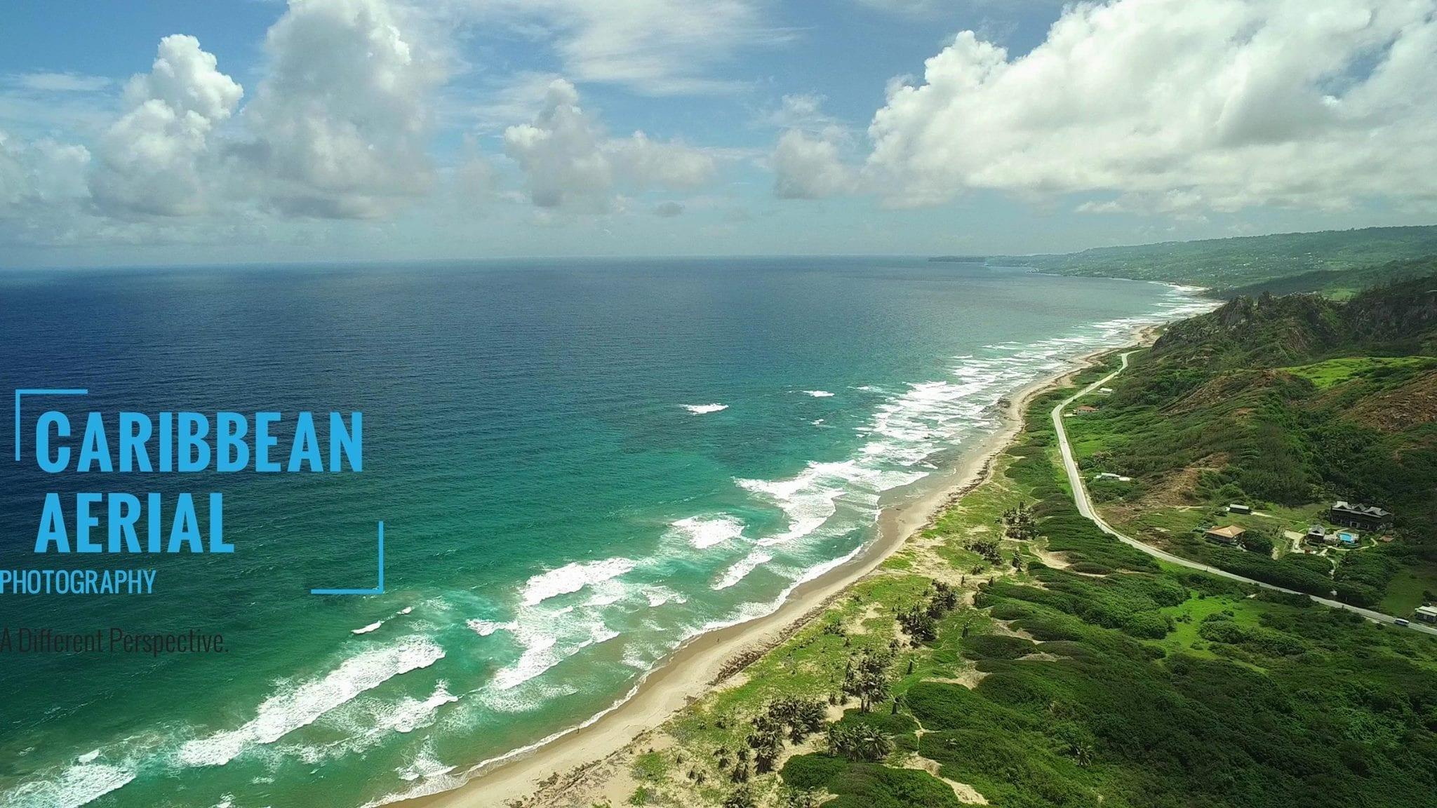 caribbean-aerial-photography-024