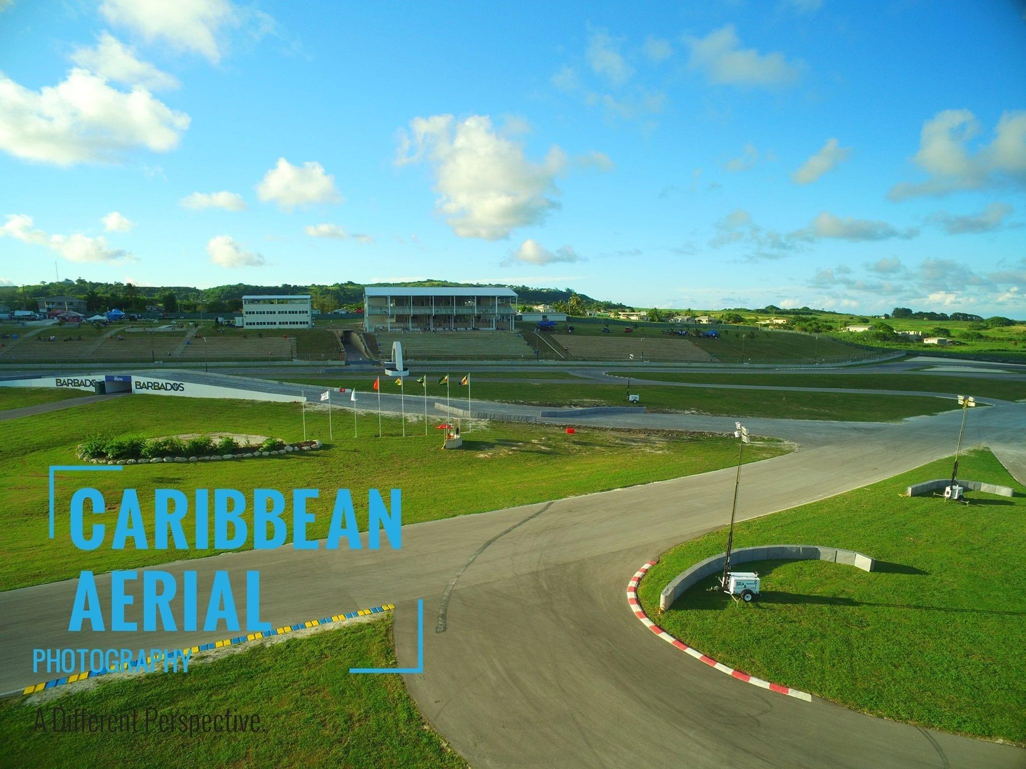 caribbean-aerial-photography-025