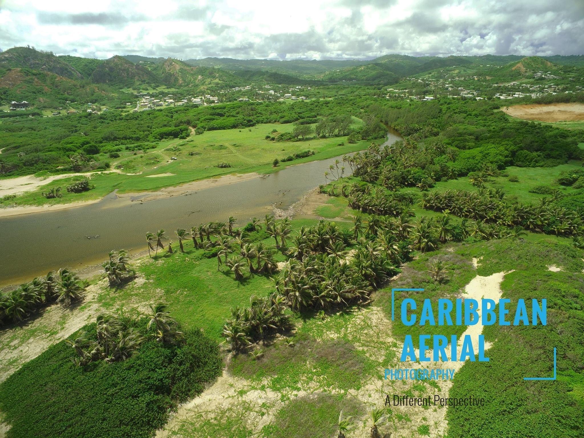 caribbean-aerial-photography-026