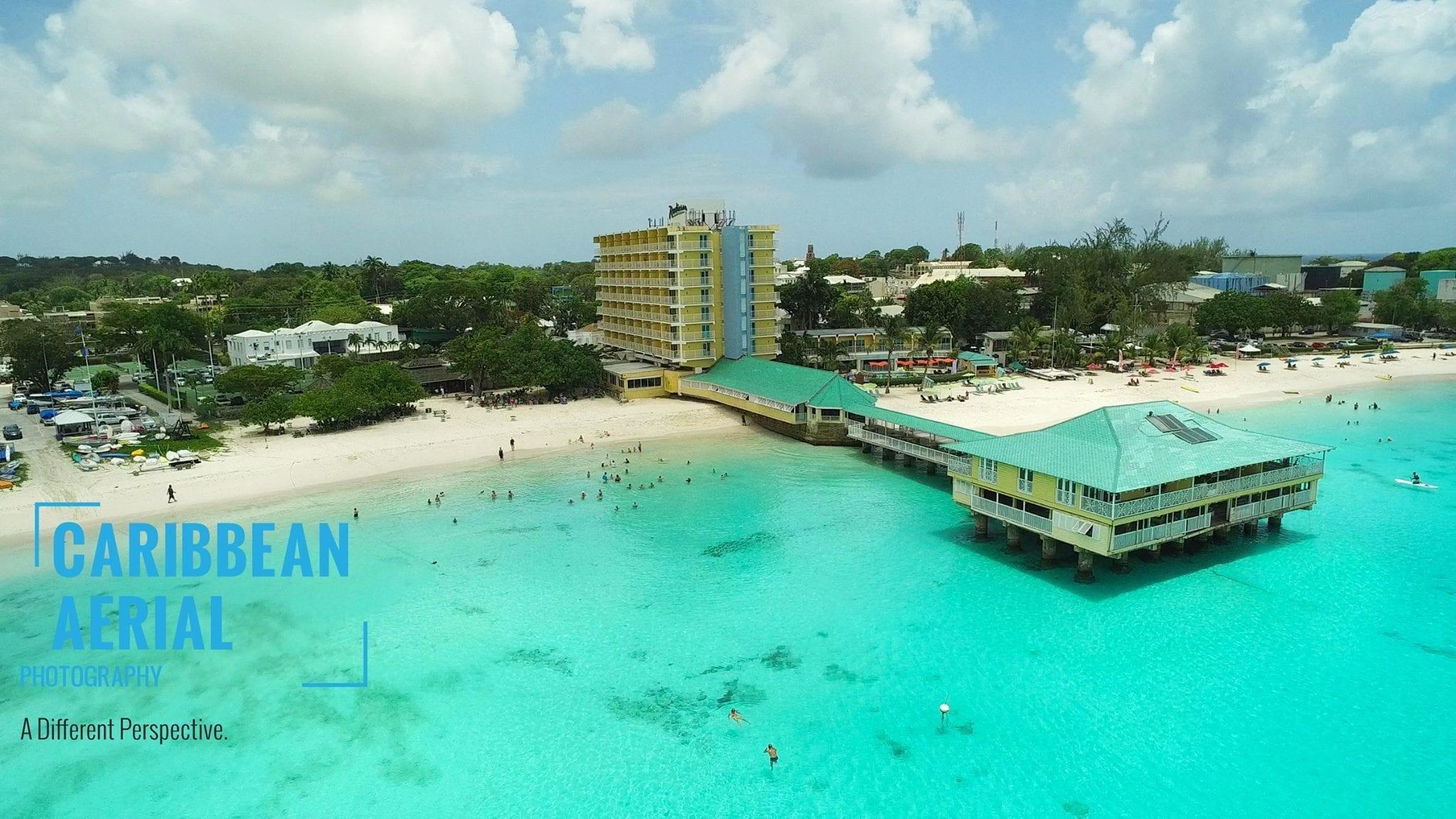 caribbean-aerial-photography-028