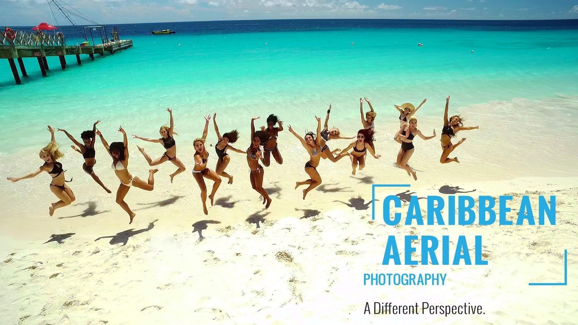 caribbean-aerial-photography-029
