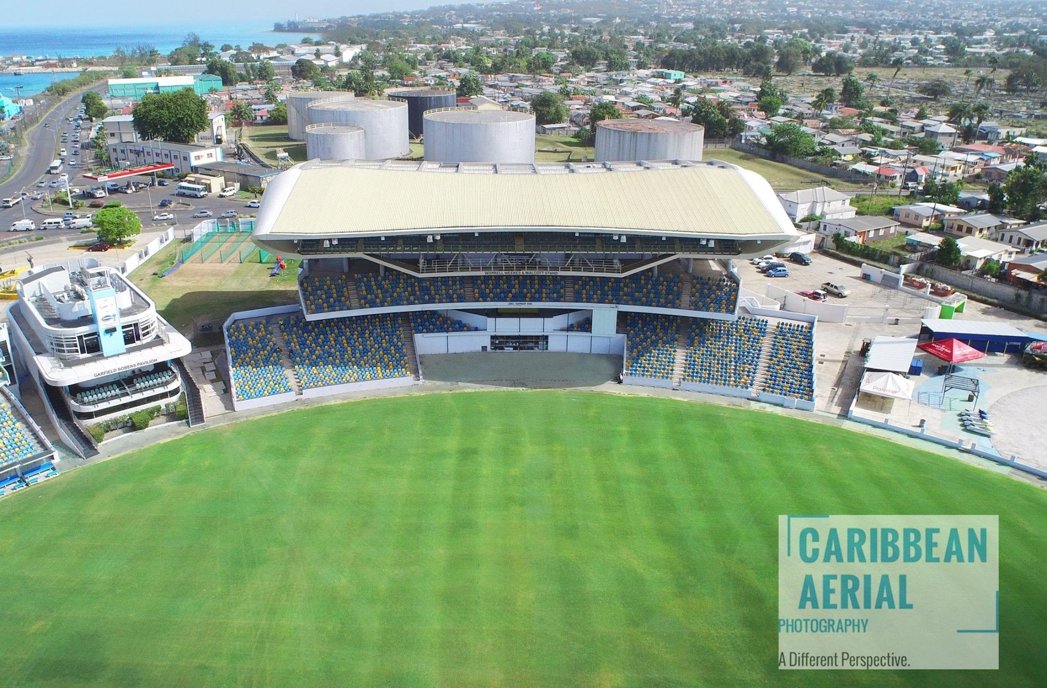 caribbean-aerial-photography-032