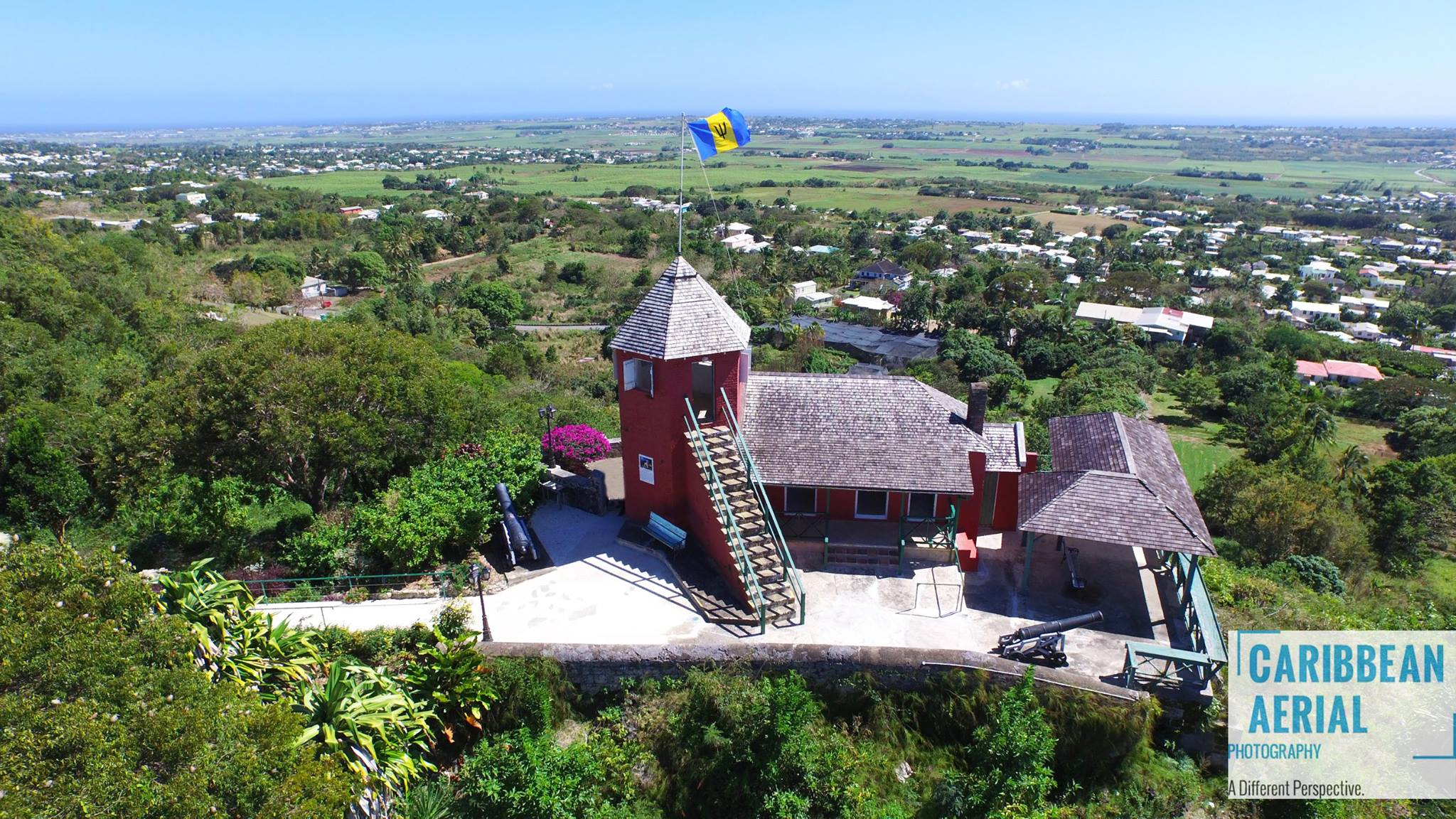 caribbean-aerial-photography-033