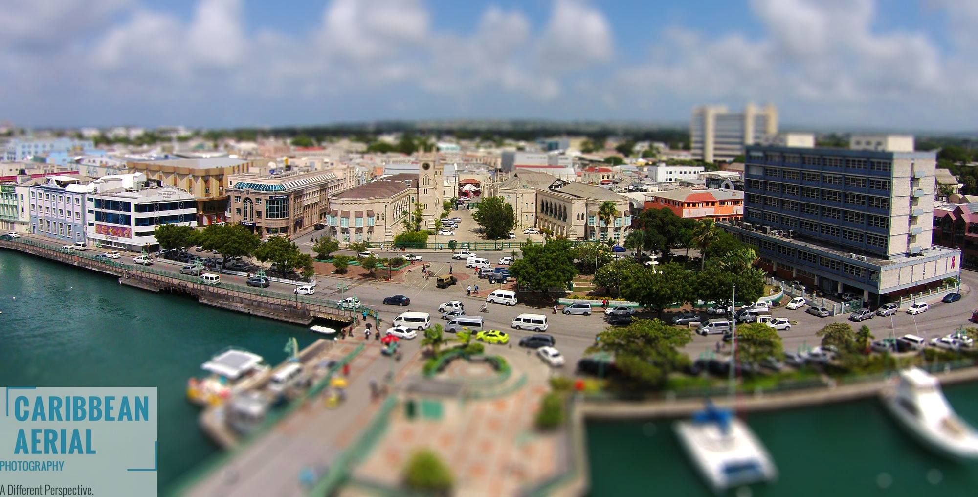 caribbean-aerial-photography-034