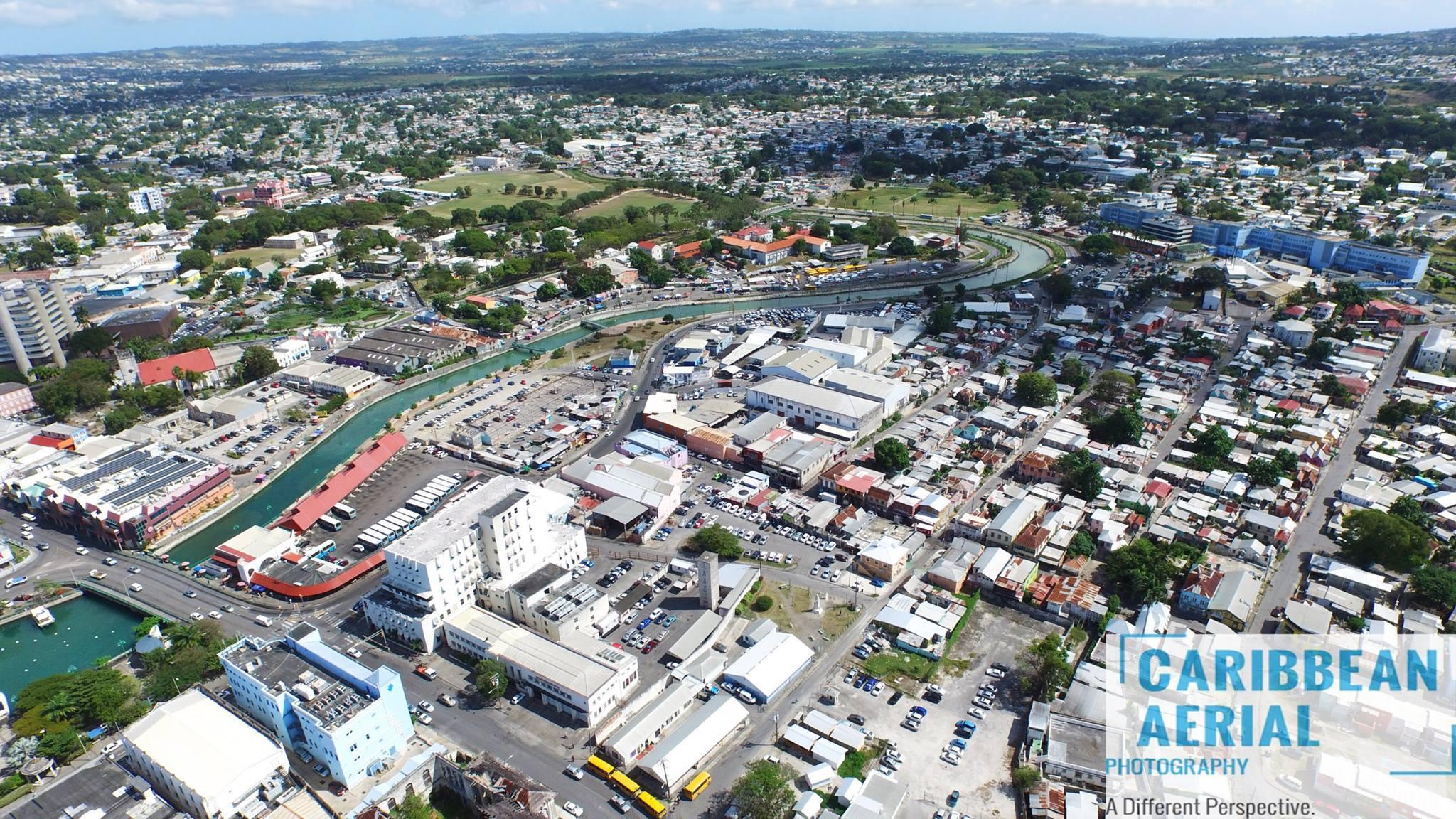 caribbean-aerial-photography-035