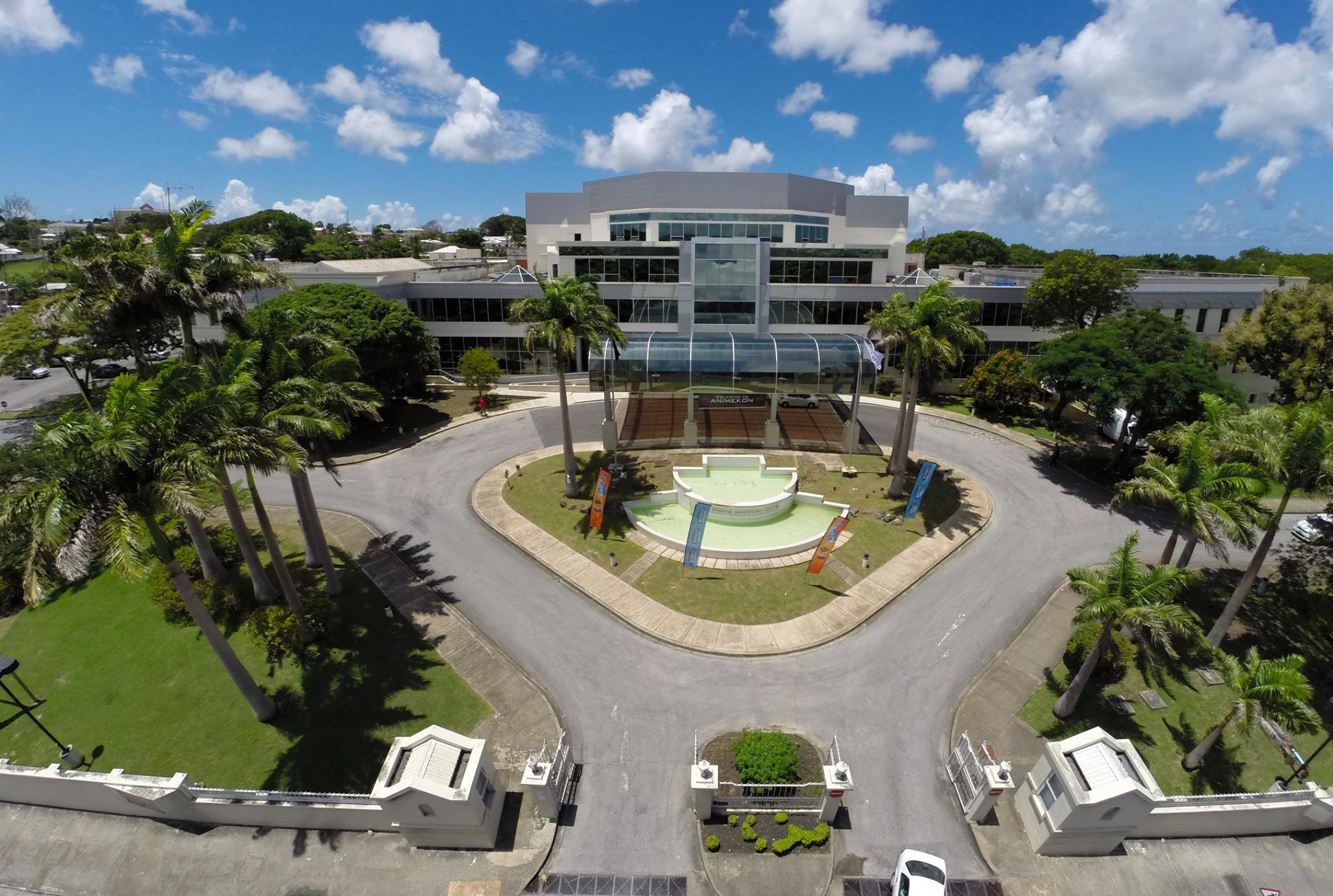 caribbean-aerial-photography-036
