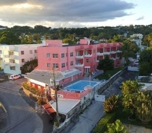 merriville-apartments-barbados-001