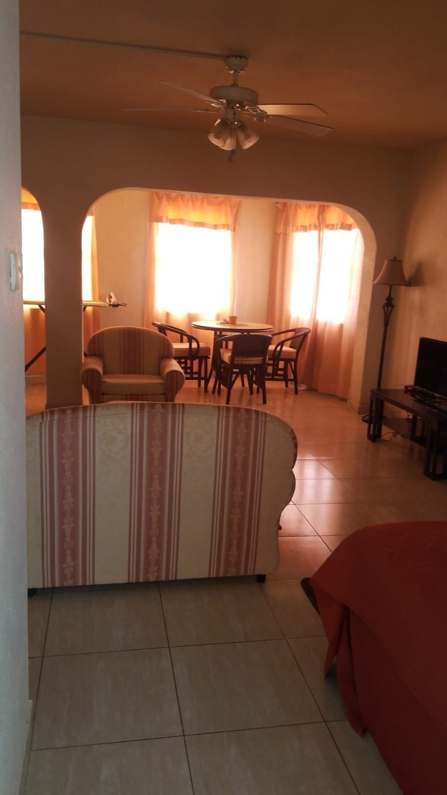 merriville-apartments-barbados-028