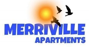 merriville-apartments-barbados-logo