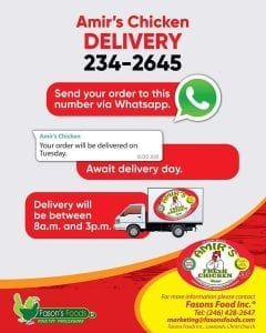 amirs-chicken-delivery-april9th-2020