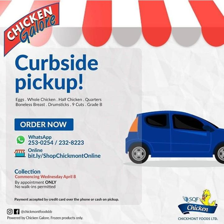 chircken-galore-curbside-pickup-april9th-2020