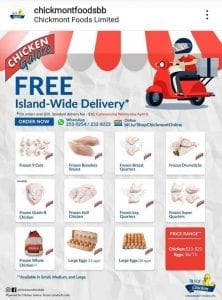 chircken-galore-islandwide-delivery-april9th-2020