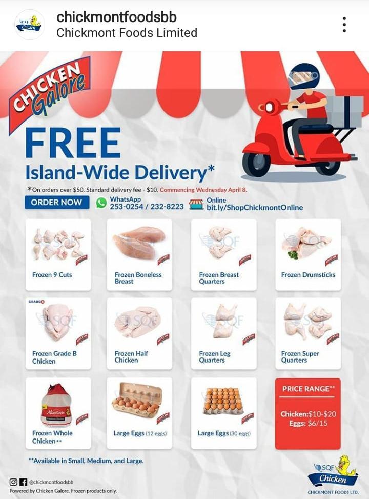 chircken-galore-islandwide-delivery-april9th-2020