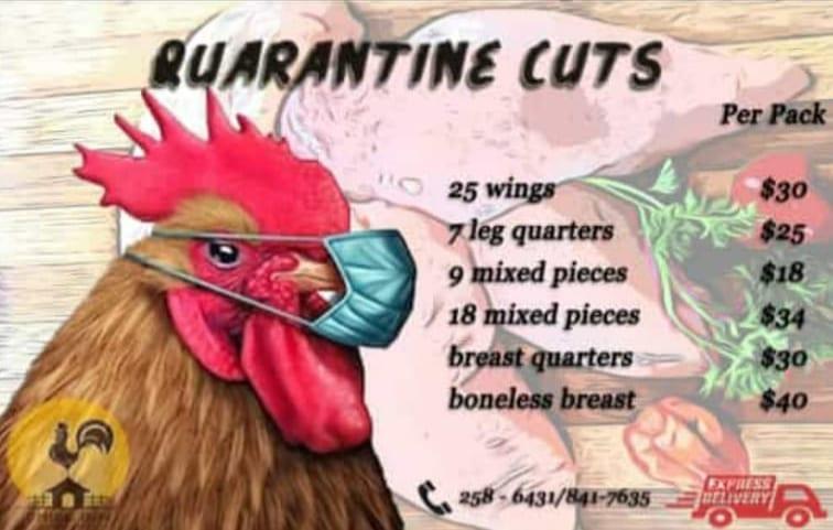 express-delivery-quarantine-cuts-april9th2020