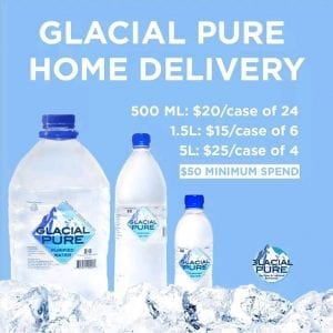 glacier-pure-home-delivery-april9th2020