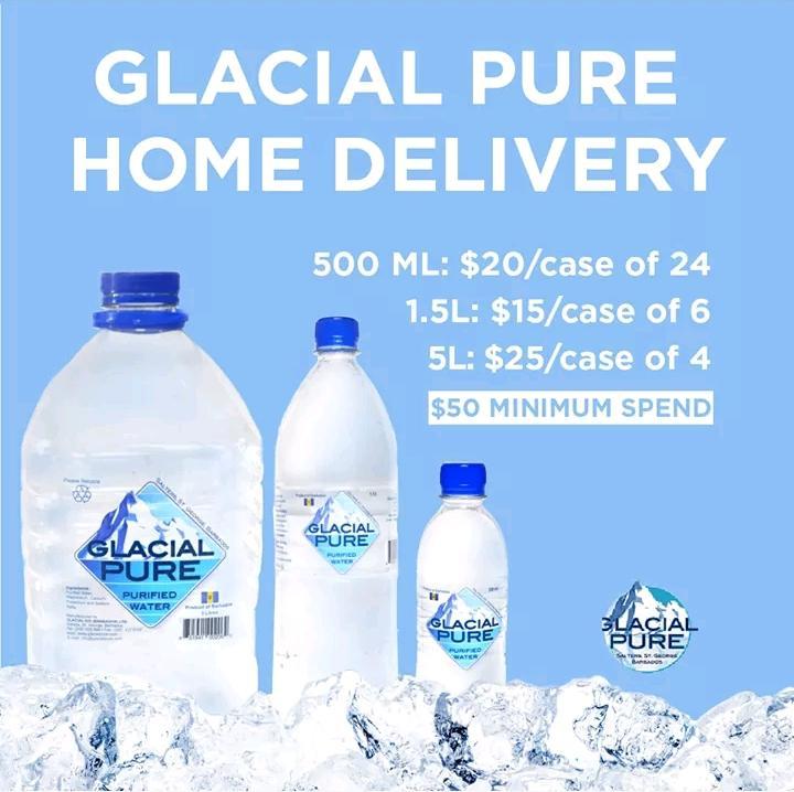 glacier-pure-home-delivery-april9th2020