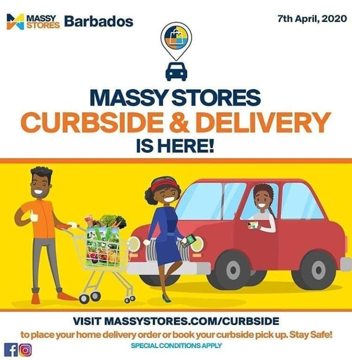 massy-stores-curbside-delivery-april9th2020