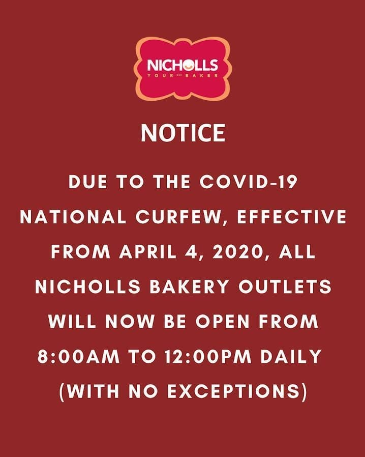 nicholls-bakeries-open-april9th2020
