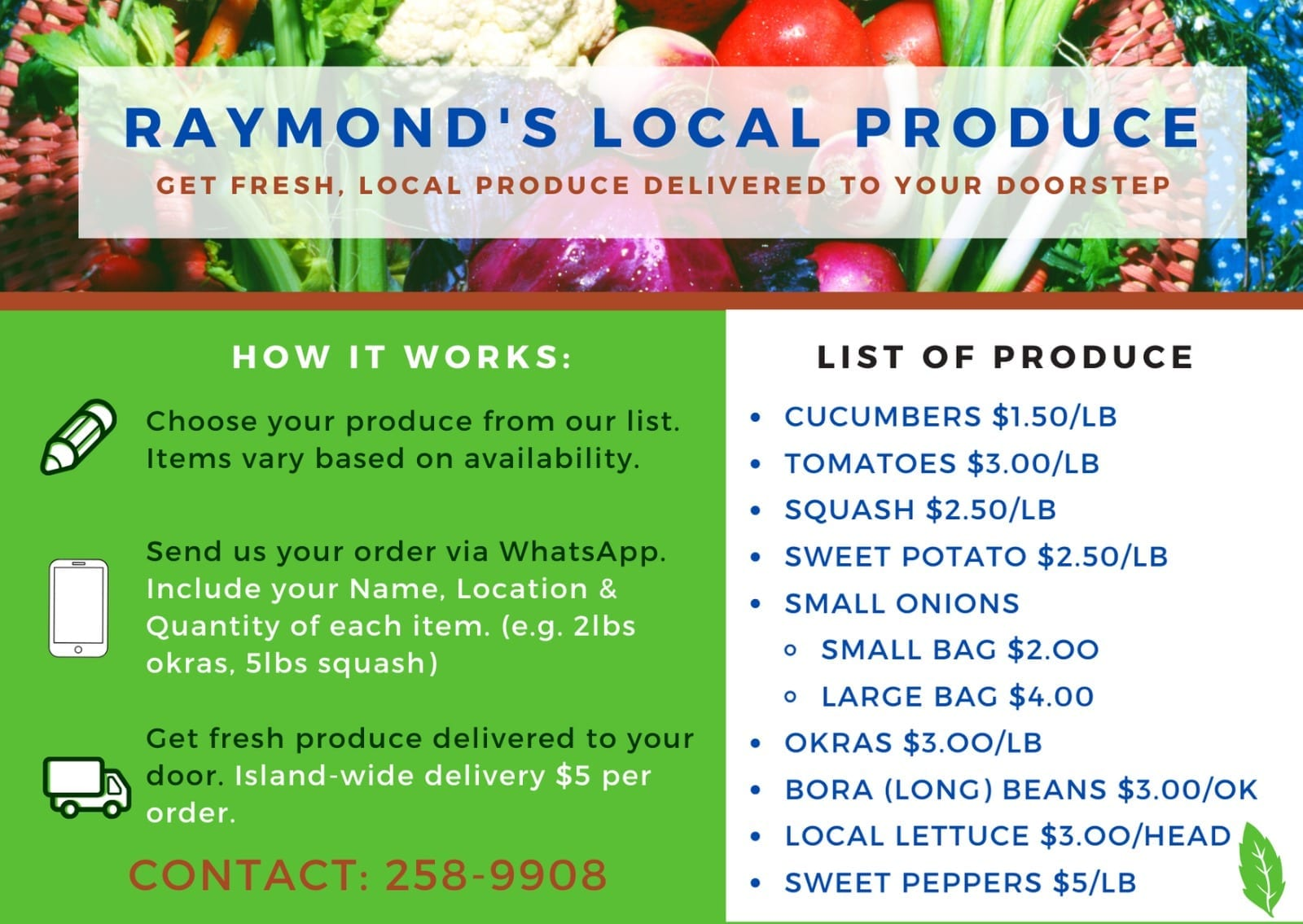 raymonds-local-produce-april9th2020
