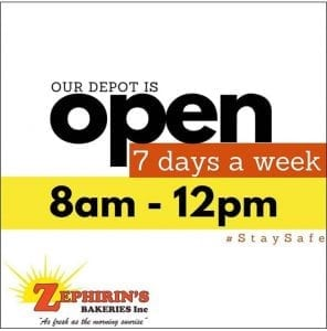 zephrins-open-9-12-7-days-april9th2020